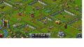 Thumbnail for version as of 22:58, March 12, 2014