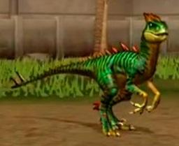 File:VelociraptorJW.jpg