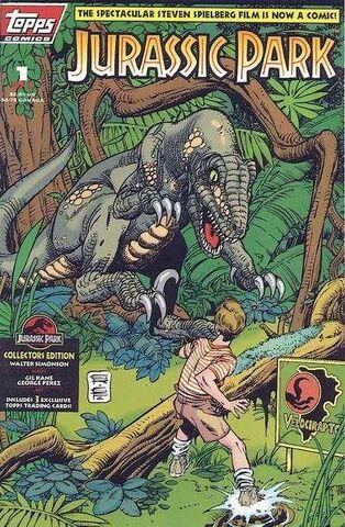 File:Jurassic park 1.jpg