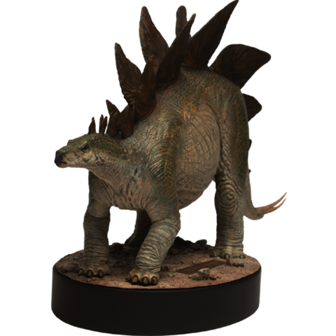 File:Stegosaurus-product.png