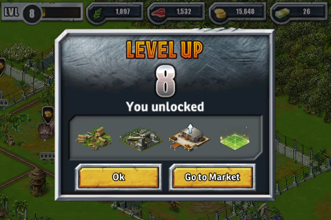 File:Level 8 unlocks.png