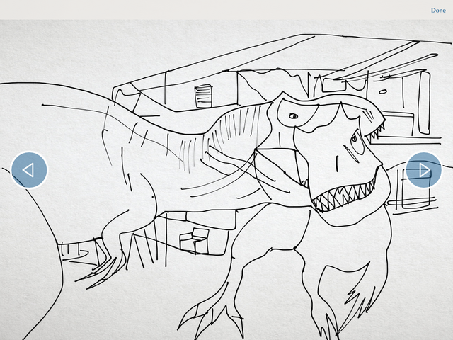 File:T. rex attack.png