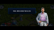 JWTG Episode2 dialog2