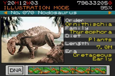 File:NodosaurusParkBuilder.jpg