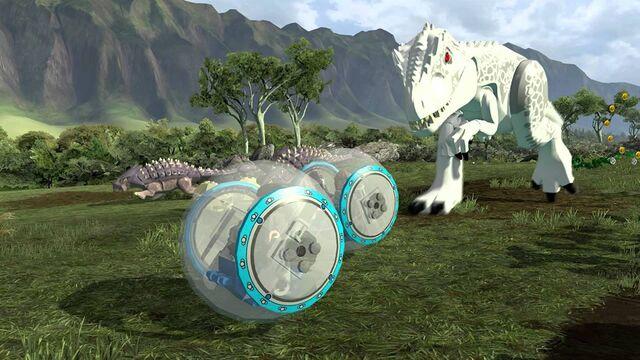 File:Gyrosphere indominus chase.jpg