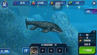 DakosaurusLvl10