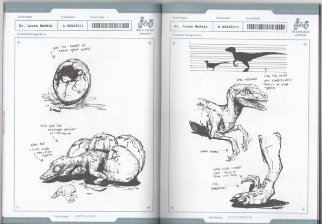 File:InGen Field Guide 28.png
