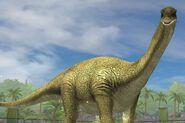 Argentinosaurus (22)