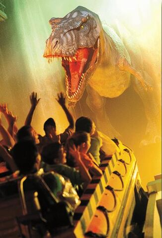 File:JP The Ride T.rex.jpg