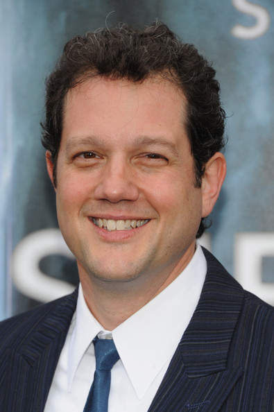 michael giacchino hope
