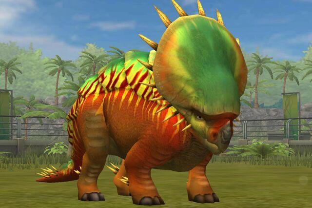 File:Pachyceratops (2) (Diet Herbivore).jpg