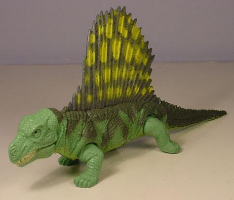 File:Dimetrodon series 1.jpg