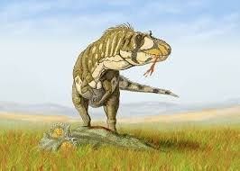 File:Muchalbertosaurus.jpg