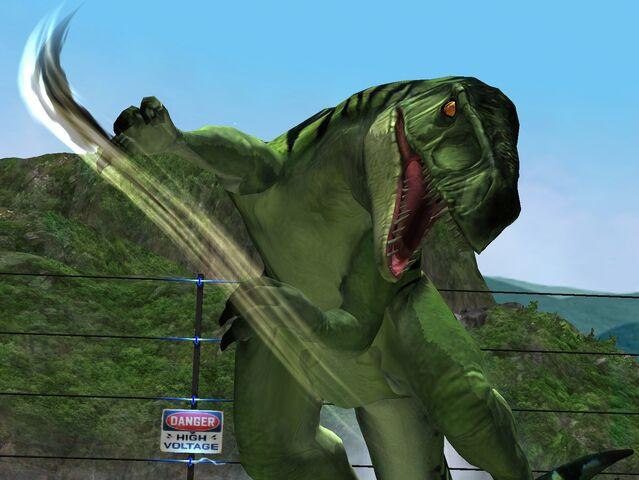 File:Ostafrikasaurus lvl. 20.jpeg