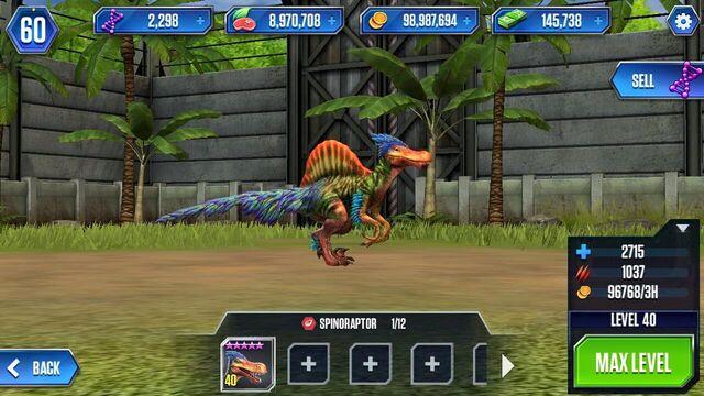 File:SpinoraptorMax.jpg