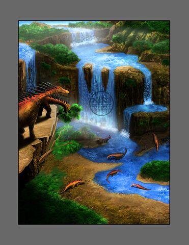 File:Concepts jp2 3.jpg