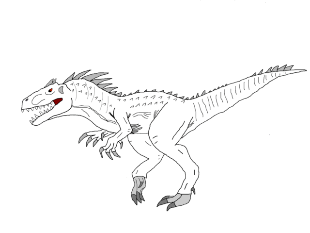 File:Jpfan101 s indominus rex by sonichedgehog2-d8ejy4a.png