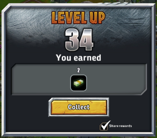 File:Level34.png