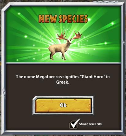 File:Megaloceros mess1.png