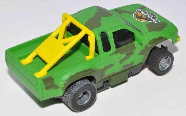 File:Racecar5.jpg