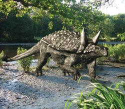 Tianchisaurus-frankdenota