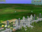 39748-jurassic-park-operation-genesis-windows-screenshot-the-viewing