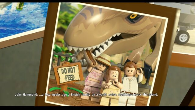 File:LEGO Jurassic World Lost World JP2 Bowman Family Vacation Photo 2 MlWA77tcOHMMXbvMD5.jpg