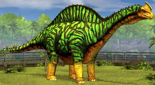 File:Argentinosaurus lvl 40.jpg