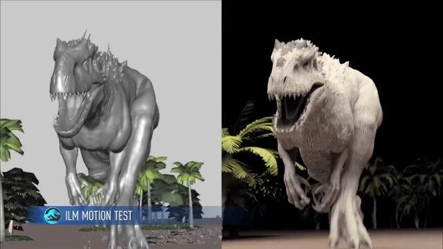 File:Indominus Rex (25).jpg