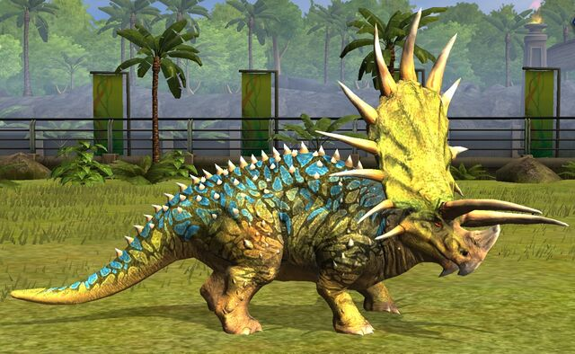 File:Level 40 Triceratops.jpg
