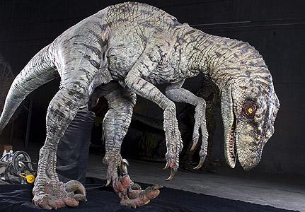 File:Raptor suit (JP III female).jpg