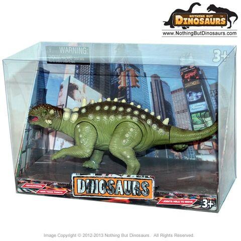 File:Jurassic park knock-off lontic Euplocephalus.jpg