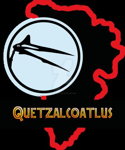 File:34 quetzalcoatlus paddock jp by luigicuau10-d8y6mfu.png