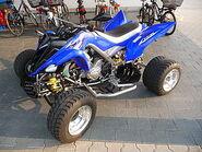 280px-Yamaha Raptor