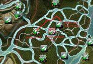 Bandar Bukit Kuprum Lama - Sungai Jernih