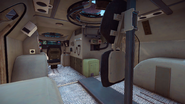 Jc3 CS Baltdjur interior