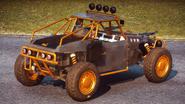 Jc3 Weaponized Urga Ogar 2