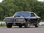 Mercury-cougar-1969-9
