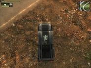 Military MV Top
