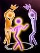 Just Dance 2015 - World Dance Floor - Test. (720p) - snapshot