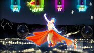 Tfx-review-just-dance-2015-img5