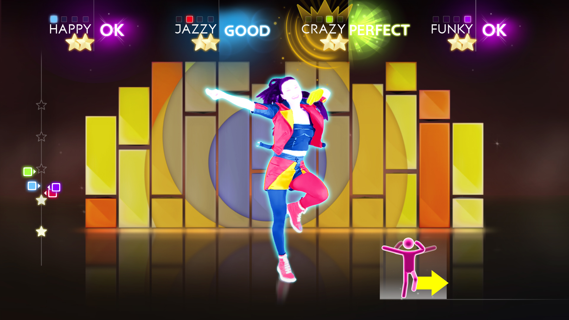 Domino   Just Dance Wiki   Fandom powered by Wikia