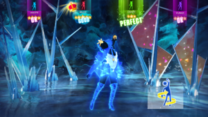 1371746769 1370775196 justdance2014 screenshot xboxone shewolf2 e3 130610 4h15pmpt