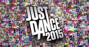 Just-Dance-2015-750x400