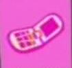 Phonefrom5thcentury