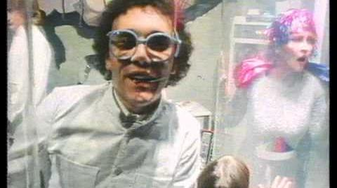 Buggles.-.Video.Killed.The.Radio.Star.vob H.Q.
