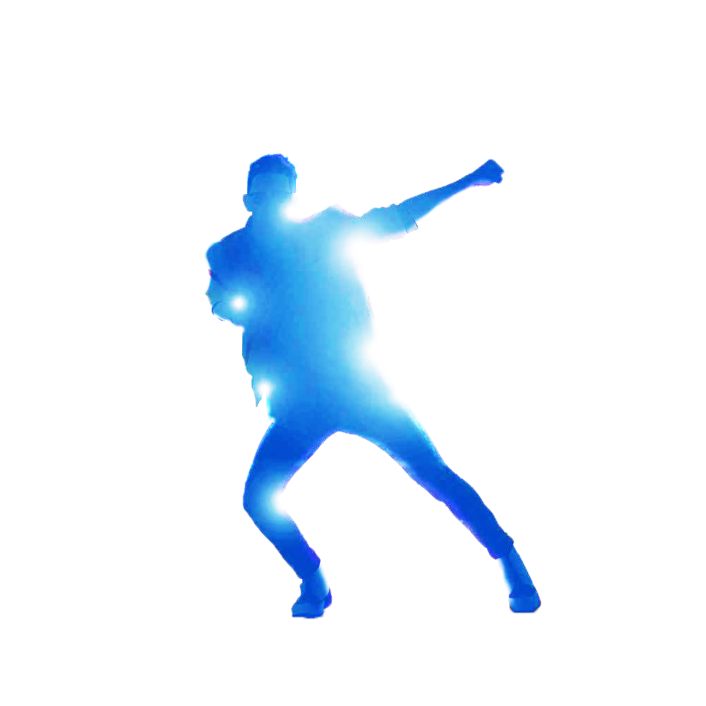 image just dance 2017 first shadow coachpng just
