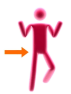 Tightrope beta picto 1