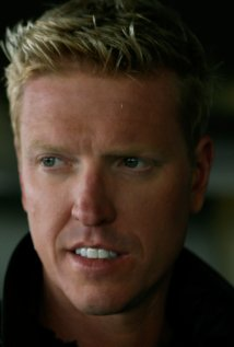 jake busey movies