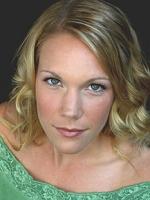 Jennifer Lutheran